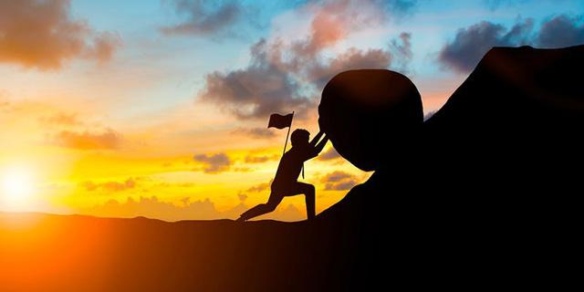 Hai quy tắc duy nhất bạn cần nắm để có được thành công trong công việc và cuộc sống