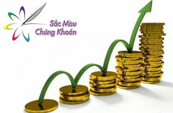 Đầu tư cổ phiếu tăng trưởng: Không mới nhưng lạ!