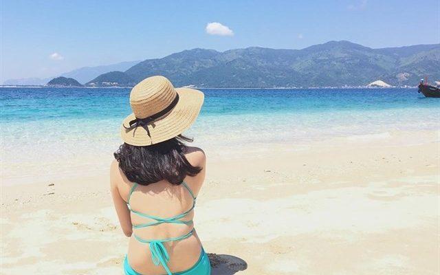 """9 điểm du lịch đẹp nhất Phú Yên phải đến cùng """"hội bạn thân"""""""