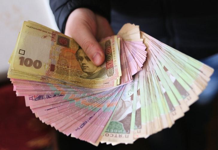 Bí quyết nào giúp người đã giàu lại càng giàu hơn?